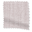 Cavendish Lavender Curtains slat image