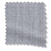 Cavendish Lilac Curtains swatch image