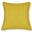 Cavendish Mimosa Gold Curtains - Cushions
