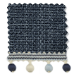 Choices Cavendish Navy & Henley swatch image