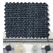 Choices Cavendish Navy & Henley Roller Blind sample image