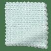 Wave Cavendish Spearmint  Curtains sample image