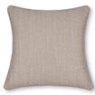 Cavendish Warm Stone Curtains - Cushions