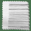 Ceramic Stripe Clay Grey swatch image