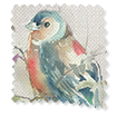 Chaffinch Cream swatch image