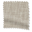 Chalfont Taupe  Roman Blind sample image