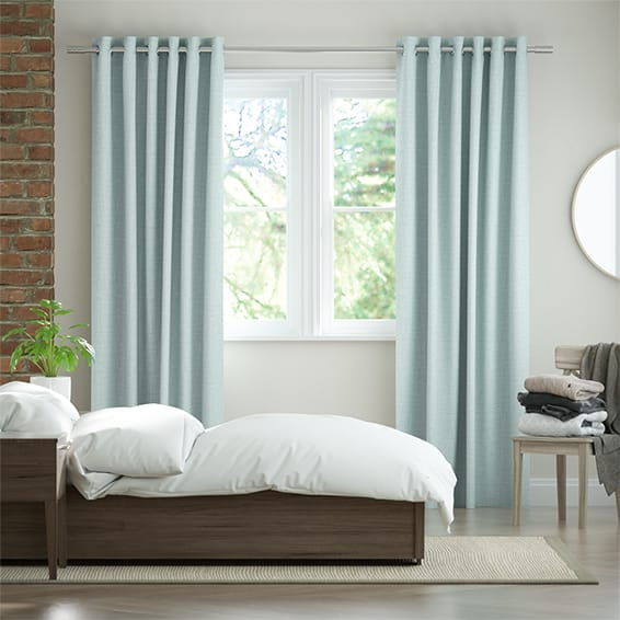Chalfont Tropical Sea Curtains