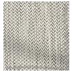 Chamberlain Stone Curtains slat image