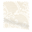 Chantilly Antique White swatch image