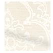 Chantilly Antique White  Curtains slat image