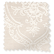 Wave Chantilly Natural swatch image