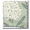 Charleston Mint Curtains sample image