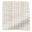 Chenille Chic Pearl Roman Blind sample image
