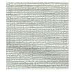 Chenille Mist Roman Blind swatch image