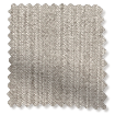 Choices Chenille Stone Grey Roller Blind sample image