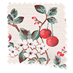 Cherry Sprig Red swatch image