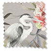 Choices Bella Heron Silver Roller Blind swatch image