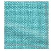 Choices Cavendish Aqua Roller Blind sample image