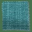 Choices Cavendish Caribbean Blue Roller Blind slat image