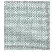 Choices Cavendish Powder Blue Roller Blind sample image