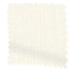 Choices Elodie Classic White Roller Blind slat image