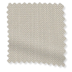 Choices Elodie Dove Grey Roller Blind slat image