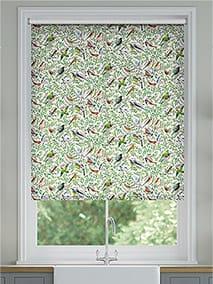 Garden Birds Multi thumbnail image