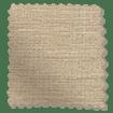 Choices Harrow Oatmeal Roller Blind sample image