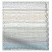 Choices Horizon Atlantic Roller Blind slat image