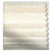 Choices Horizon Stone Roller Blind slat image
