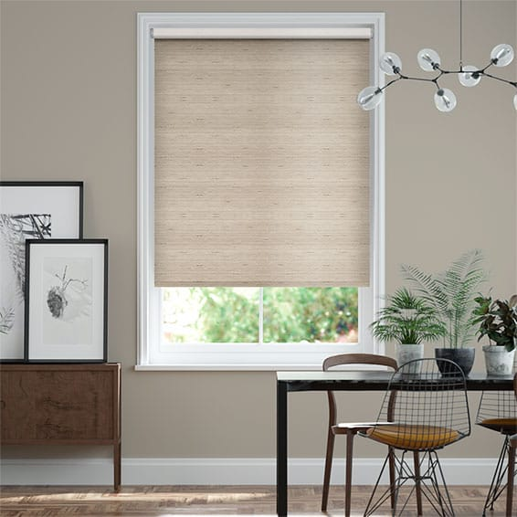 Choices Kosa Gilt Roller Blind