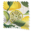 Choices Lemons Yellow swatch image