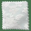 Choices Linden Grove Duck Egg Roller Blind sample image