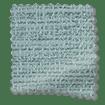 Choices Mallay Ocean Roller Blind sample image