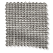 Choices Palazzo Chenille Grey Roller Blind sample image