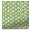 Choices Paleo Linen Spring Green Roller Blind slat image