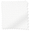 Cirrus Voile Bright White swatch image