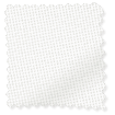 Cirrus Voile Cotton White swatch image