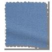 City Admiral Blue Vertical Blind sample image