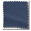 City Blue Denim Vertical Blind sample image