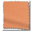 City Cantaloupe Orange Vertical Blind sample image