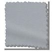 City Metropolitan Grey Roller Blind slat image