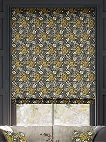 William Morris Compton Amber thumbnail image