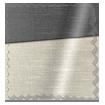 Concerto Faux Silk Mink Roman Blind sample image