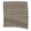 Concordia Blackout Cocoa Roller Blind sample image