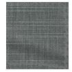 Concordia Blackout Slate Roller Blind slat image