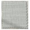 Concordia Blackout Winchester Grey Roller Blind sample image