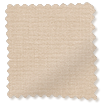 Contract Capital Blackout Buttermilk Roller Blind swatch image