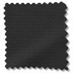 Contract Capital Blackout Ebony Roller Blind swatch image
