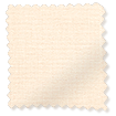 Contract Capital Blackout Magnolia Roller Blind swatch image
